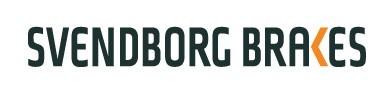Svendborg �ƶ�����Svendborg�����