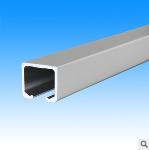 辽宁供应滑轨、滑道、铝轨道、导轨-兴达麦奇Ⅰ型仿钢轨