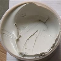 广东防水 聚硫密封膏 聚硫密封胶