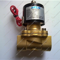 供应AIRTAC(亚德客)电磁阀_气源处理元件