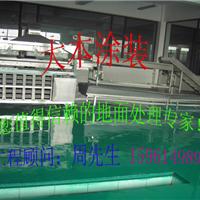 供应扬州混凝土密封固化剂地坪,扬州水泥自流平地坪