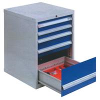 供应铁皮工具柜,不锈钢工具柜