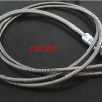 供应进口UV光纤导管,槟松A4093石英光纤光导管