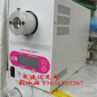 供应进口日本滨松LC8点光源机,L9588-02 UV固化机