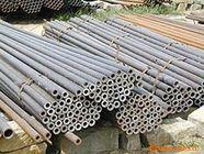 供应异形钢管