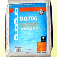供应河南防水材料墙地砖粘结剂供应商