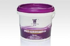 供应河南防水材料水泥基渗透结晶型防水剂价格