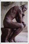 供应河南grc雕塑_grc雕塑价格_grc雕塑厂家
