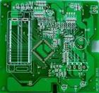 PCB电路板制作丨PCB电路板工艺丨PCB电路板外加工