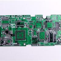 供应pcb线路板、PCB线路板、PCB打样、线路板厂家