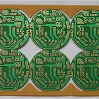 线路板打样、PCB线路板打样、单面线路板打样、双面线路板打样