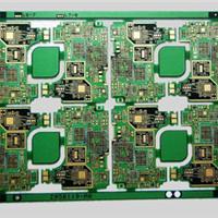 供应pcb线路板、PCB线路板、PCB打样、线路板打样