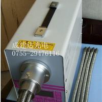 供应UV紫外线光固化机滨松HAMAMATSU L8878
