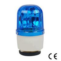 优质供应 旋转式警示灯 交通警示灯 LTD-1101