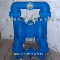 美国SANDPIPER品牌胜佰德气动隔膜泵
