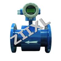 供应IP68电磁流量计,不锈钢潜水电磁流量计