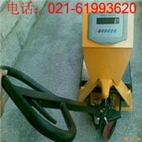 ��ӦYCS-2t�泵��,����YCS2t����ֲ泵��,