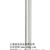 优惠价批发供应不锈钢一米线、厂价直销一根起批