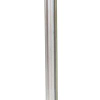 优惠价供应不锈钢一米线 专业生产质量有保证 顶部有指示牌