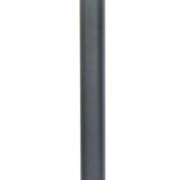 贱价供应优质耐用一米线护栏 不锈钢栏杆座L03(A级)