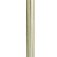 【供应】2015车展一米线围护栏