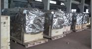 供应胶合板木托盘,胶合板包装箱,胶合板木箱