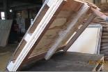 供应出口木箱,出口包装箱,出口免熏蒸包装箱