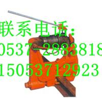供应KKY-300液压挤孔机 液压挤孔机 挤孔机