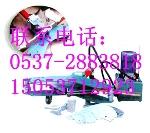 供应鑫隆DWP-10A电动液压弯排机 电动液压弯排机