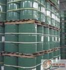 长期销售液化气原料轻质油