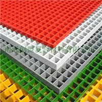 供应:玻璃钢模塑格栅--玻璃钢格栅(图)