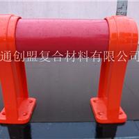供应:玻璃钢高架桥栏杆、玻璃钢扶手
