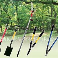 供应:玻璃钢园林工具柄 玻璃钢纤维柄(图)