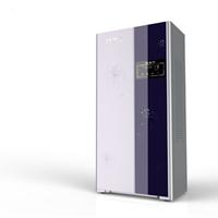 美菱伽帝芙澳式空气能热水器