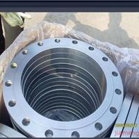 供应不锈钢法兰  价格低廉 材质、质量保证