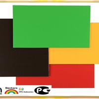 PVDF coating ACP
