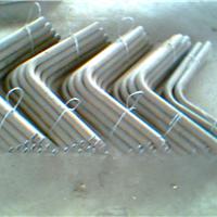 不锈钢产品供应