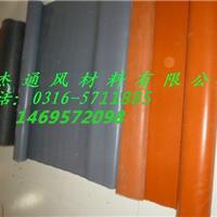 供应硅钛防火布