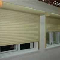 供应大兴区制作铁艺大门围栏设计安装玻璃门