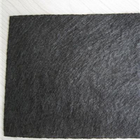 日照土工布|土工布生产厂家