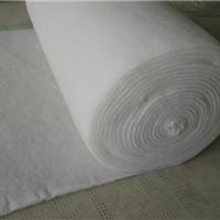 山东土工布|土工布生产厂家