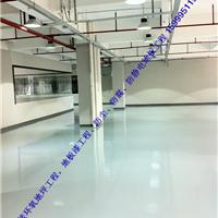 供应深圳环氧树脂地板|环氧树脂薄涂地板|环氧树脂防尘地板漆