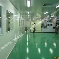 供应地板漆、工业地板漆_防静电地板漆_厂房车间地板漆施工