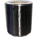 供应巧力碳纤维布单价多少