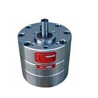 供应陶瓷不锈钢大流量齿轮泵