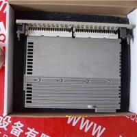 供应XBTFC044310价格各种低
