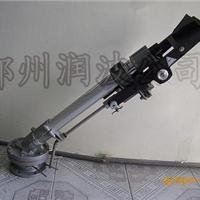 供应煤场喷淋降尘大喷枪PYC50  PYC50洒水喷枪