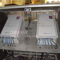 供应湖北施恩全桥电加热器 半桥电磁加热器 电磁加热板