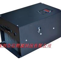 供应全桥工业用电磁加热控制板 电磁加热控制器