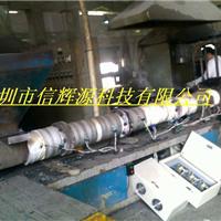 供应广东河源注塑机电磁加热主控板 电磁加热控制器 电磁加热圈